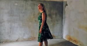 Banu Kanibelli / Bu Rüzgar – Ada Müzik