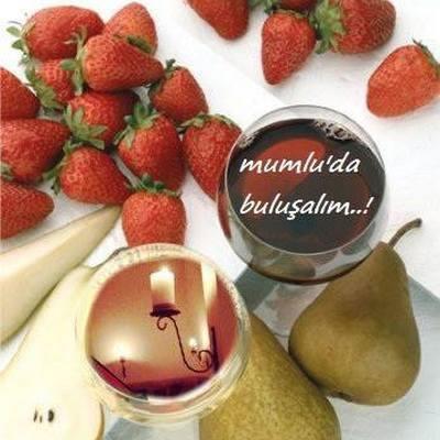 Mumlu