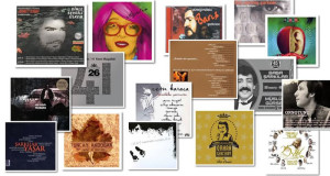 Tribute Albümler