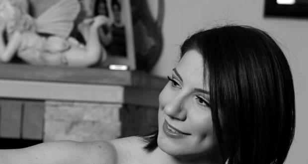 Pınar Ayhan