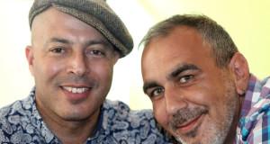 Dhafer Youssef