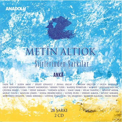 eniyi-album-metin-altiok-anka