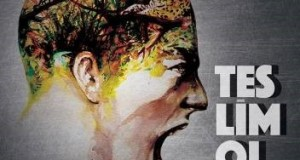 Peyk – Teslim Olma / Kalan Müzik