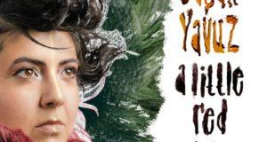 Başak Yavuz – A Little Red Bug / Things&Records