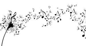 Dünya Müzik Günü Kutlu Olsun