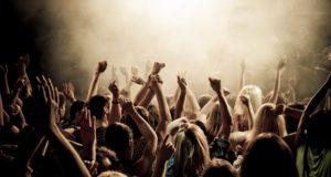 Haziran Konserleri