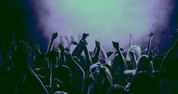 Eylül Konserleri