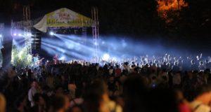 BirGün'lük Festival 2016 Notları