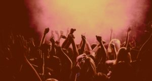 Ekim Konserleri