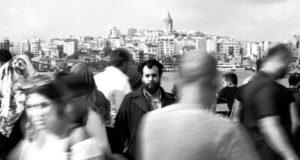Cihan Mürtezaoğlu – Bitsin Bu Delilik / Dokuz Sekiz Müzik