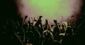 Kasım Konserleri
