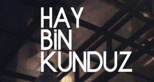 Hay Bin Kunduz