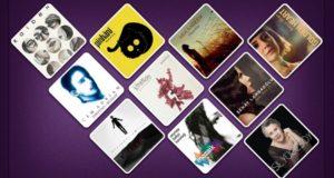 2016 ÖZEL – Yılın Albümleri