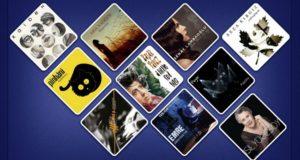 2016 ÖZEL – Yılın Şarkıları