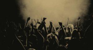 Ocak Konserleri