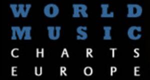 Dünya Listelerinde Türkiye'den Albümler