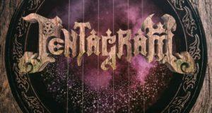 Pentagram – Akustik / Sony Müzik