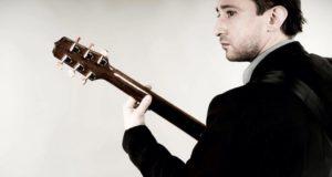 Müzik Dünyasının Acı Kaybı: Alp Bora