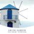 Greek Garden / Ahenk Müzik