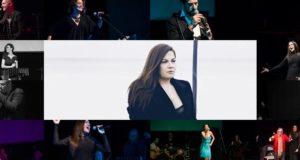 Dünya Tiyatro Günü'nde Sahnelerden Aşk Şarkıları