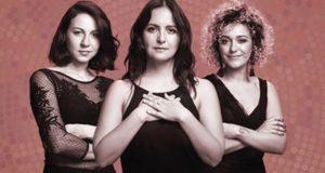 Selen Gülün – Kadınlar Matinesi / A.K. Müzik