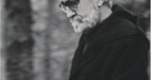 Mehmet Gürel – Zamboni Sokağı / Ada Müzik