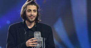 Eurovision 2017'nin Ardından