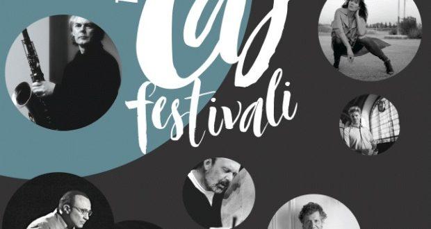 Zorlu PSM Caz Festivali (03-12 Mayıs)