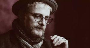 Müzik Dünyasının Acı Kaybı: Harun Kolçak