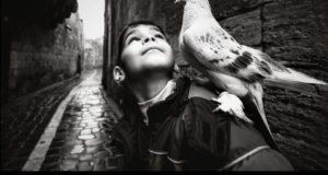 Zafer Taşdan – Bir Varmış Bir Yokmuş / Anadolu Müzik