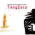 TangEsta – Tangueros De Estambul / Ahenk Müzik