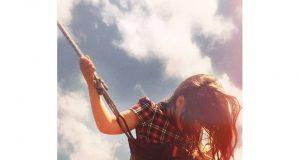 Vega'dan Yeni Albüm, Yeni Konserler ve Mektup Var